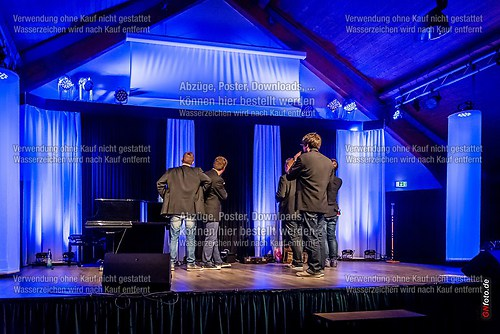 Notendealer_Gut Saathain_20140307_21-55-51_124