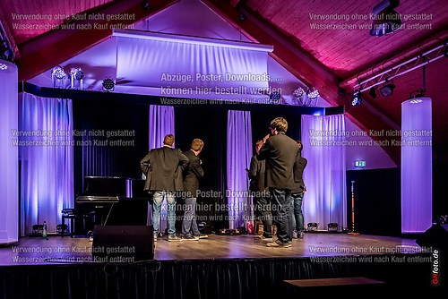 Notendealer_Gut Saathain_20140307_21-55-51_125