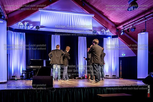 Notendealer_Gut Saathain_20140307_21-55-52_126