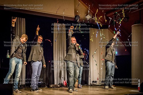 Notendealer_Gut Saathain_20140307_21-56-56_127