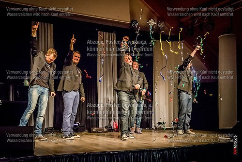 Notendealer_Gut Saathain_20140307_21-56-56_128