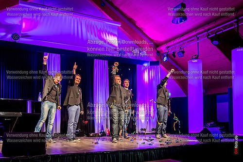 Notendealer_Gut Saathain_20140307_21-56-57_130