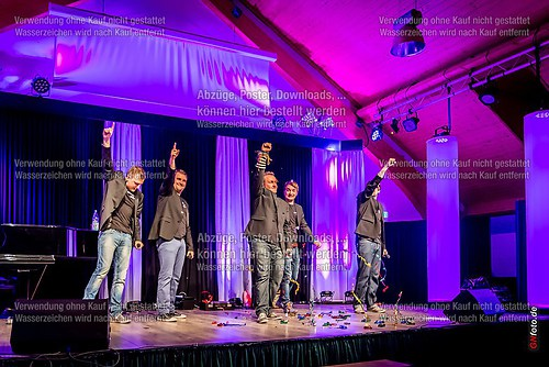 Notendealer_Gut Saathain_20140307_21-56-57_131