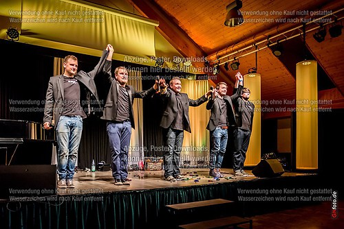 Notendealer_Gut Saathain_20140307_21-57-03_132