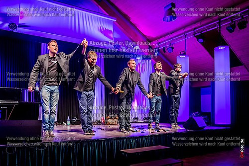 Notendealer_Gut Saathain_20140307_21-57-03_133