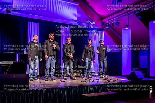 Notendealer_Gut Saathain_20140307_21-57-08_135