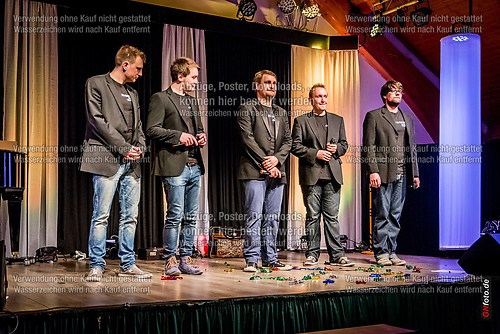 Notendealer_Gut Saathain_20140307_21-57-54_136
