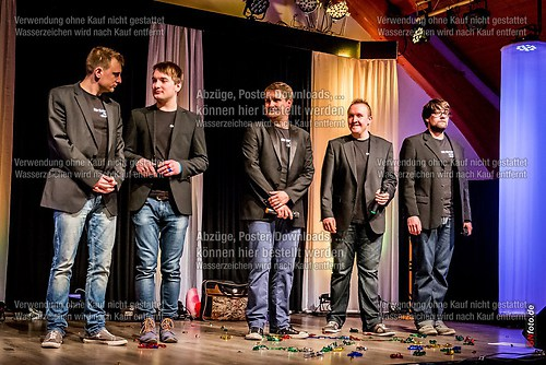 Notendealer_Gut Saathain_20140307_21-57-56_137