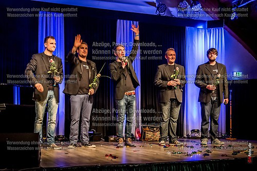 Notendealer_Gut Saathain_20140307_22-02-57_138