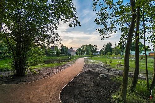 Uebigauer Ansichten_GNfoto.de_20140604_21-40-52_003