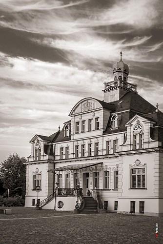 Uebigauer Ansichten_GNfoto.de_20140604_21-43-54_005
