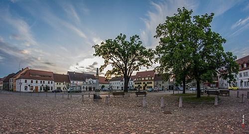 Uebigauer Ansichten_GNfoto.de_20140604_21-51-54_008