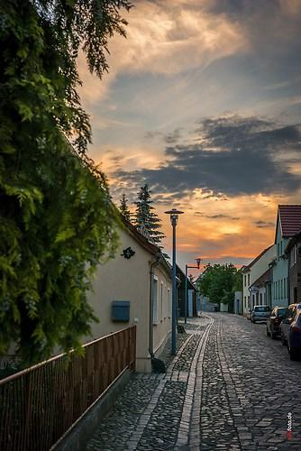 Uebigauer Ansichten_GNfoto.de_20140604_22-05-31_014