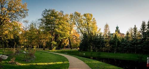 Herbst2014_Schlosspark_20141028_17-00-09_001