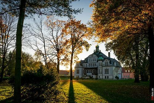 Herbst2014_Schlosspark_20141028_17-08-20_003