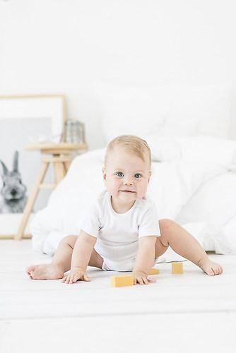 kleine-puenktchen-kindergartenfotografie