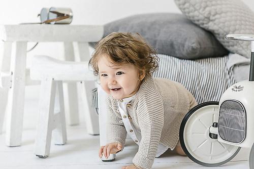 kleine-puenktchen-kinderportraits