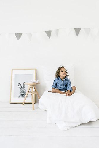 kindergartenfotos-ahlen