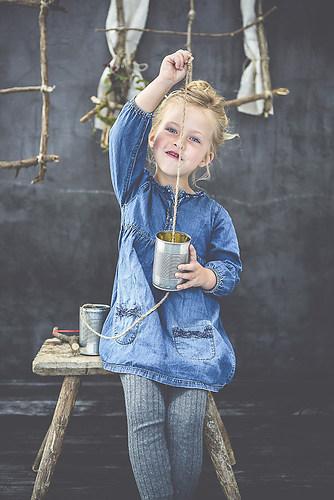 natuerliche-kindergartenfotos-ahlen
