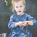 natuerliche-kindergartenfotos-muenster