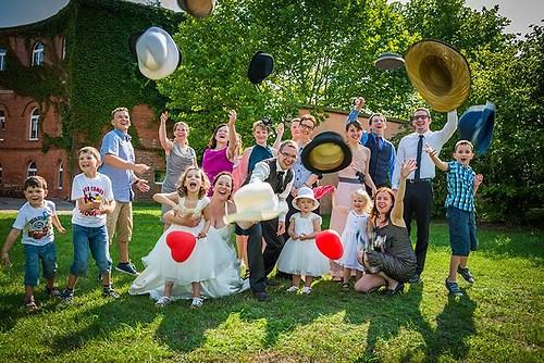 Hochzeit-31