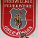 Gemeinschaftsübung der Feuerwehren Schleching, Reit im Winkl, O -