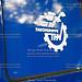 Ölwehrübung im Achendelta am Chiemsee mit TAL und THW 2014 -