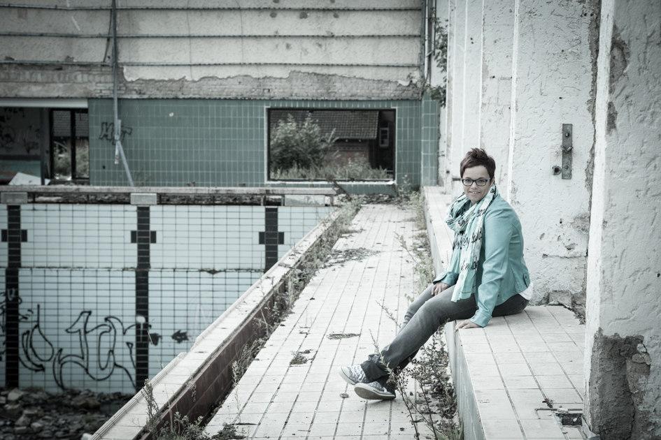 wittgrefe-photographie-0817