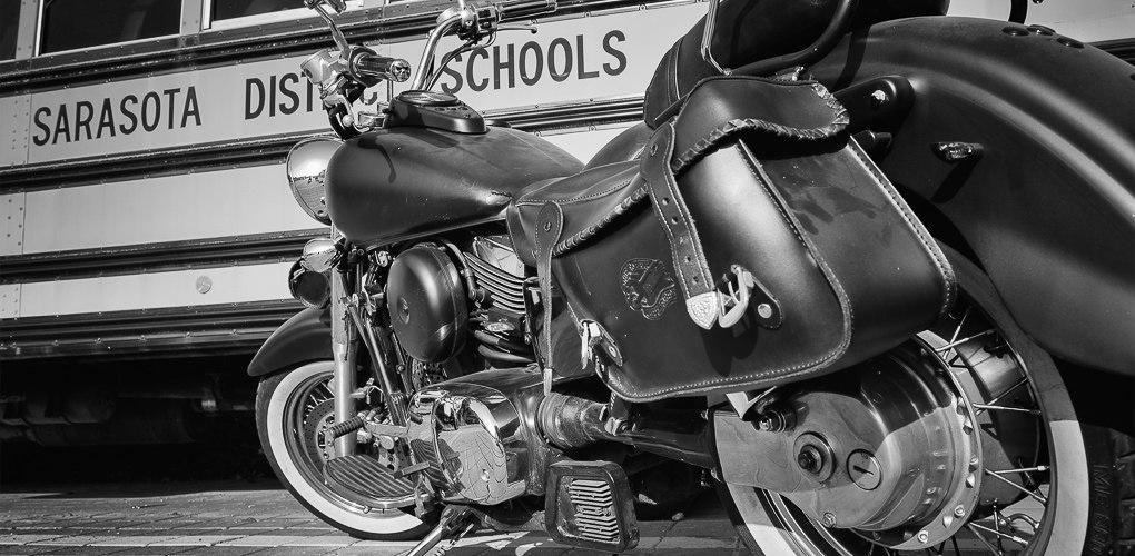 SLS_10_fotoshooting-biker-motorrad_gal-5