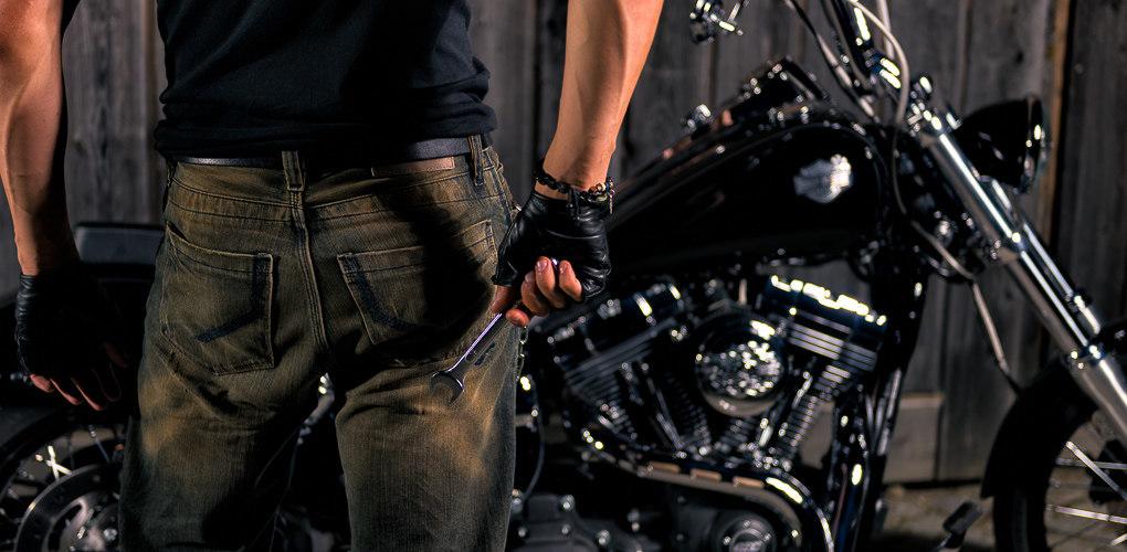 SLS_12_fotoshooting-biker-motorrad_main-3