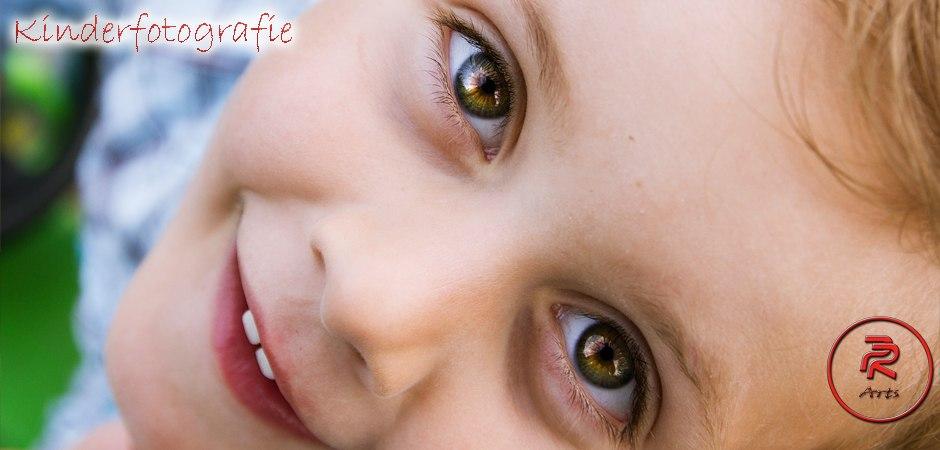 start_hochzeiten_l (Kinder) |  Originalbild unter: http://marco.fotograf.de/photo/51bd9d96-1b58-47f2-8674-07fa0a2039eb
