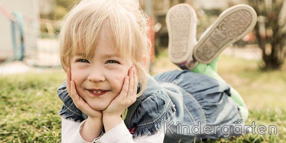 Kindergartenfotografie 01