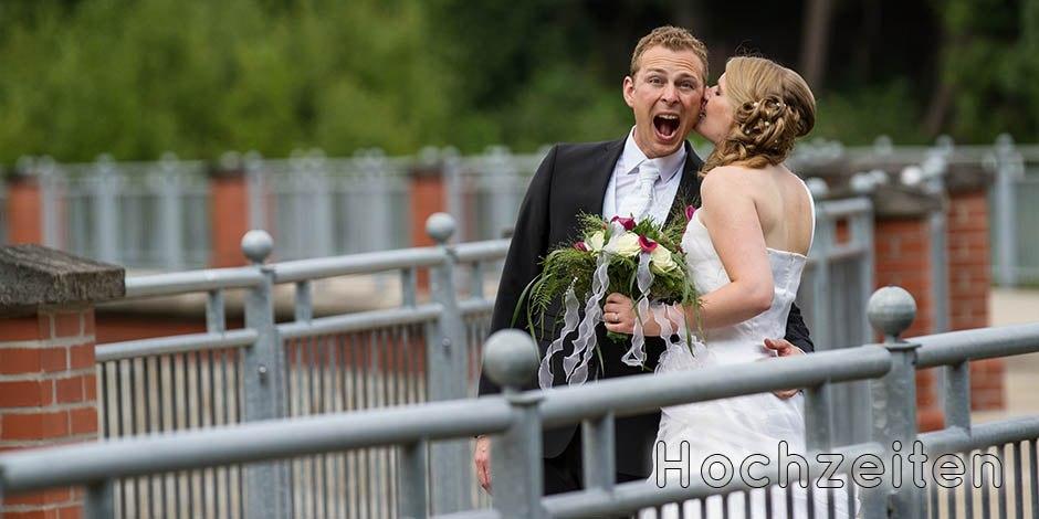 Hochzeitsfotografie 01