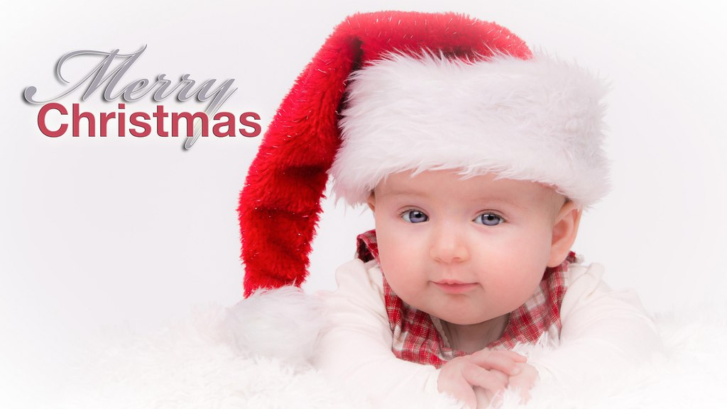 marry christmas-1