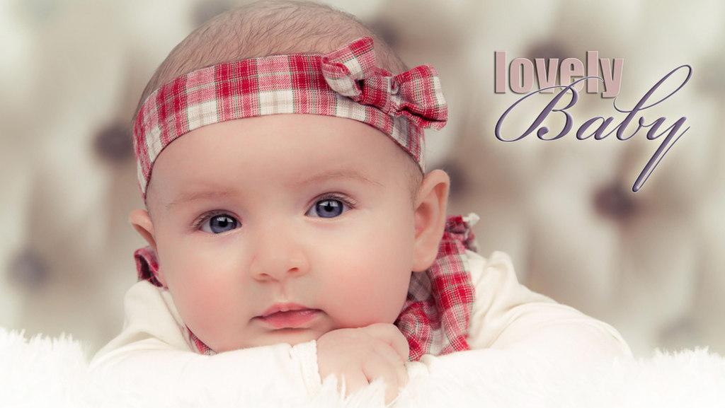 lovely babytt-1