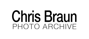 Chris Braun Photography - Print