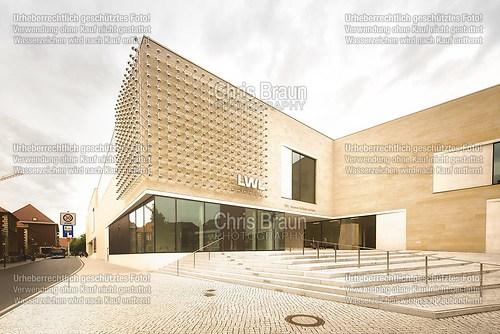 Museum für Kunst und Kultur
