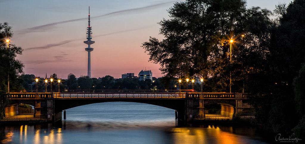 Mundsburger Kanal (ZN5A2921-Bearbeitet)