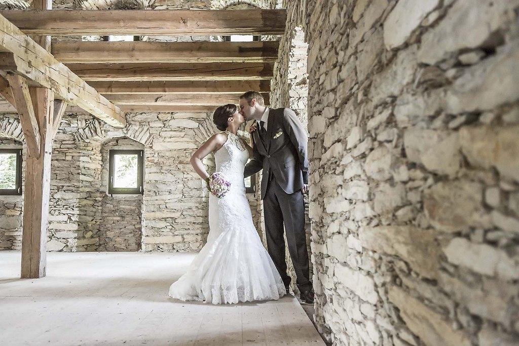 Stephanie & Martin Wegen (smw14b_840) | Hochzeit 19. Juli 2014, Störmede