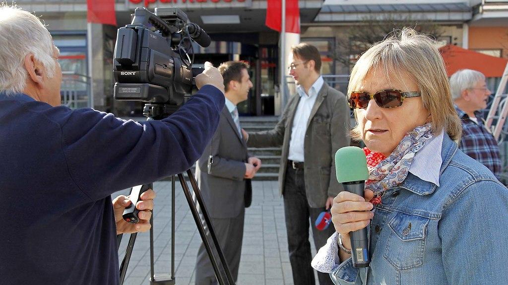 WDR2 für eine Stadt - 16.03.2012 (SF_intro_096)