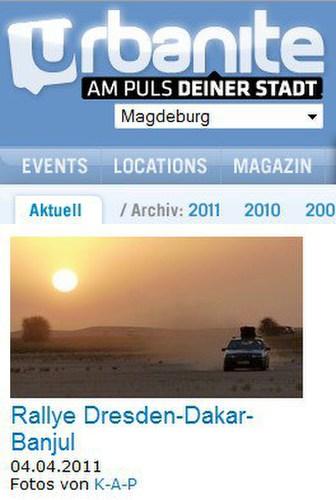 2011-04 Eventfotografie Urbanite Magdeburg_5592017885_o