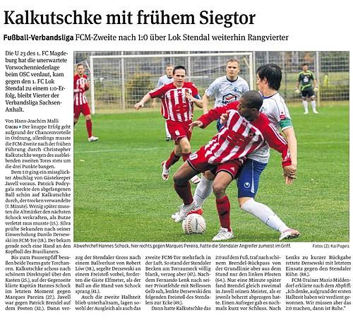 2012-10-08 Volksstimme Magdeburg_8082058708_o