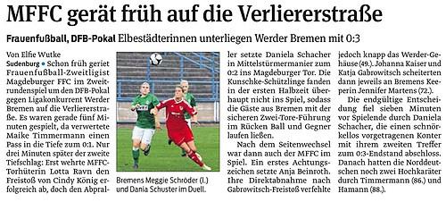 2012-10-09 Volksstimme Magdeburg_8082062965_o