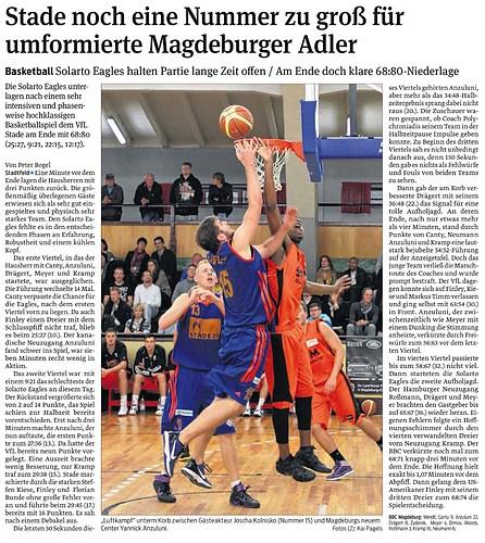 2012-10-09 Volksstimme Magdeburg_8082063481_o