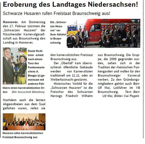 Artikel MaZ April 2011_5597485222_o
