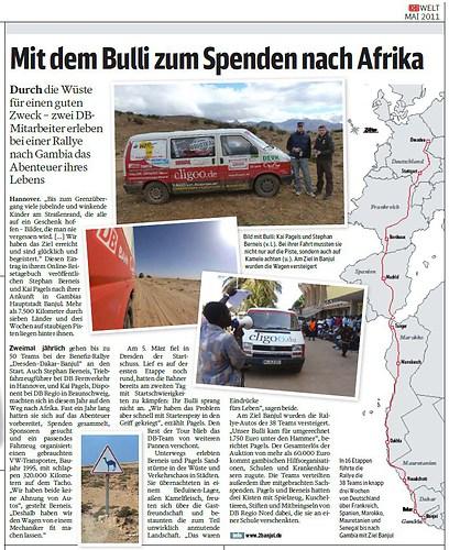 DB-Welt Mai 2011_6007502555_o