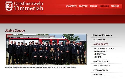 Homepagebilder Feuerwehr Timmerlah_7319225884_o
