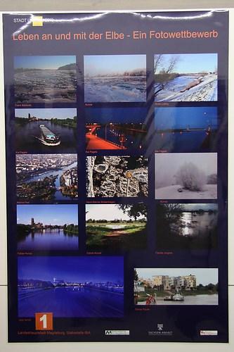 IBA 2010 Fotowettbewerb - Elbansichten_4479474143_o