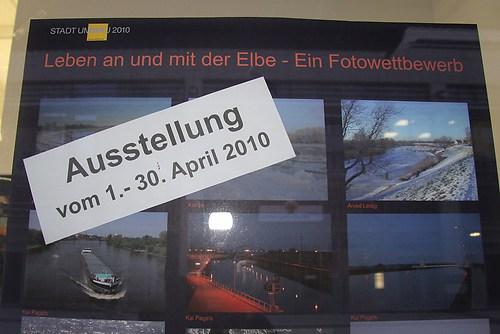 IBA 2010 Fotowettbewerb - Elbansichten_4479478915_o