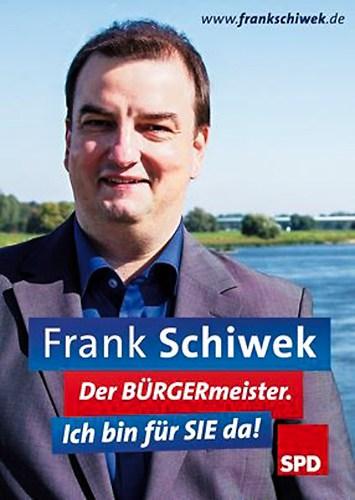 Referenz Wahlkampf (Referenz Bürgermeisterwahlkampf Schönebeck_11568649495_o)